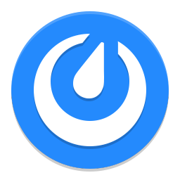 File:mattermost-icon.png