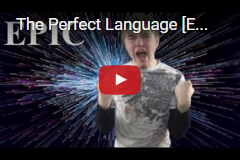 File:yt-the perfect-lang.png