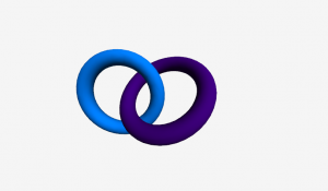 Lojban - Wikibooks, open books for an open world