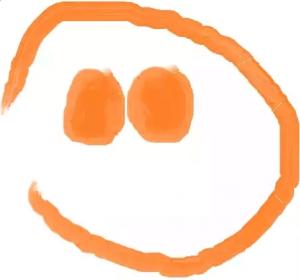 toki pona enhanced, one of the unoffical symbols